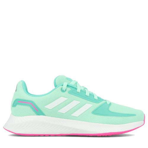 Adidas Runfalcon 2.0 FY9502