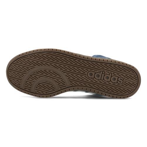 Adidas Hoops 2.0 Mid EE7368