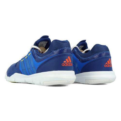 Спортни Обувки Adidas Adipure Trainer 360 Q20504