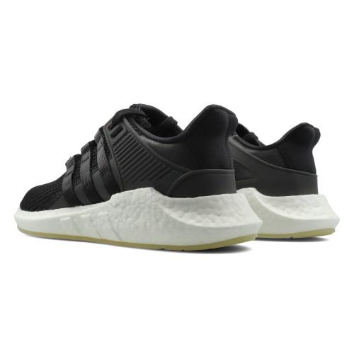 Adidas EQT Support 93/17 BZ0585