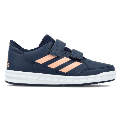 Детски Маратонки  Adidas Altasport G27089