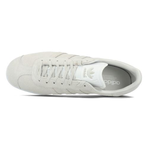 Adidas Gazelle BZ0027