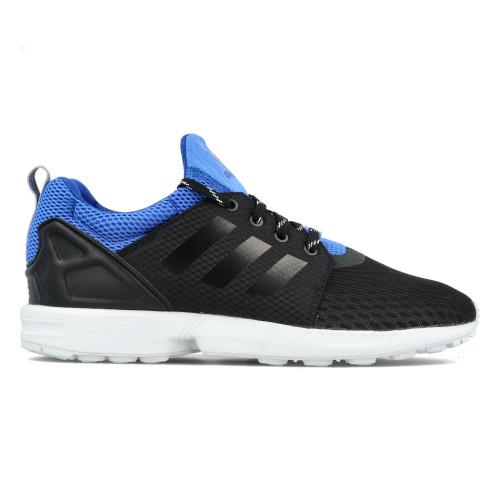 Спортни Обувки Adidas ZX Flux AF6350