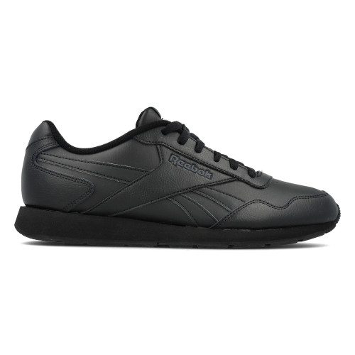 Reebok Royal Glide Classic Leather V53959
