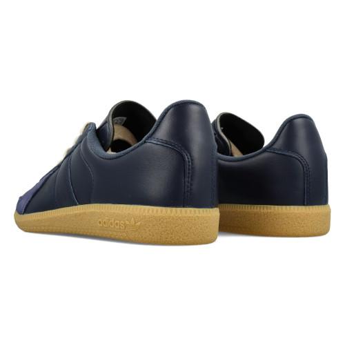 Adidas BW Army CQ2756