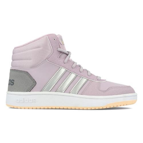 Adidas Hoops mid 2.0 EE9601