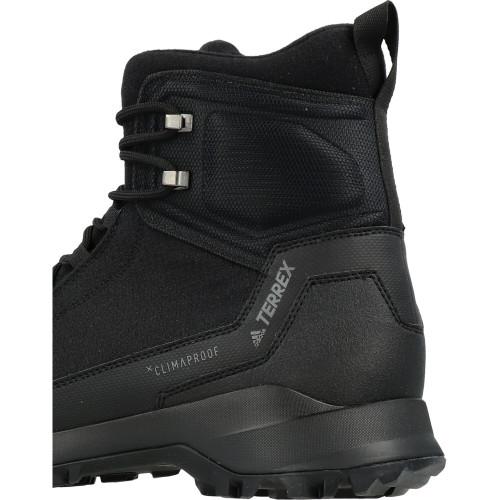 Adidas Terrex Heron AC7838