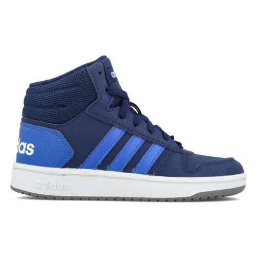 Adidas Hoops Mid 2.0 EE6707