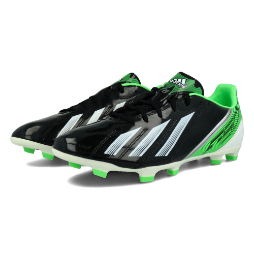 Футболни Обувки Adidas F10 Trx Fg G65348