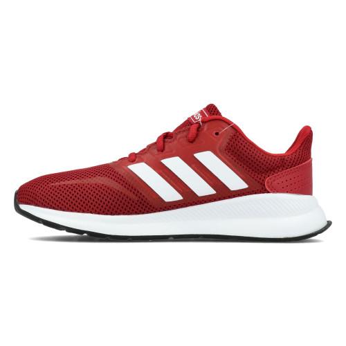 Adidas Runfalcon ee6933