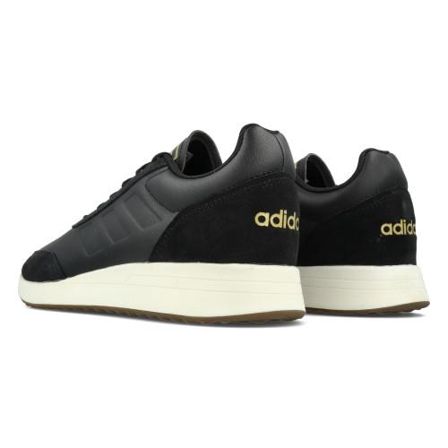 Adidas Run 70's EE9758