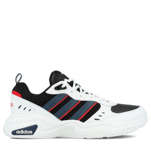 Adidas Strutter FY8162