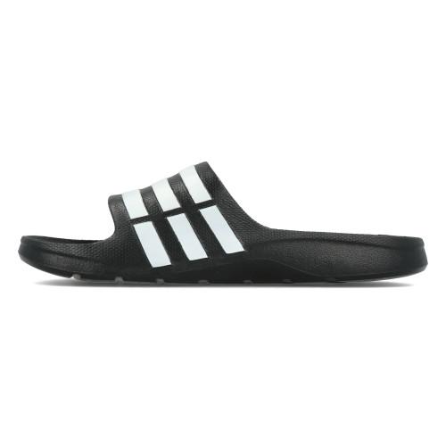 Джапанки Adidas Duramo G15890