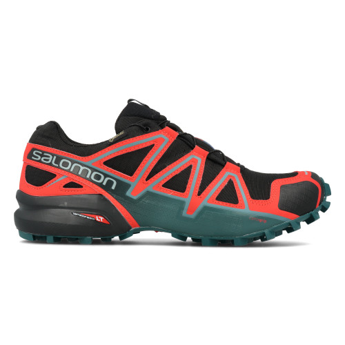 Salomon Speedcross 4 Goretex 406575