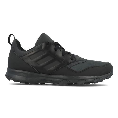 Спортни обувки Adidas Terrex Noket AC8037