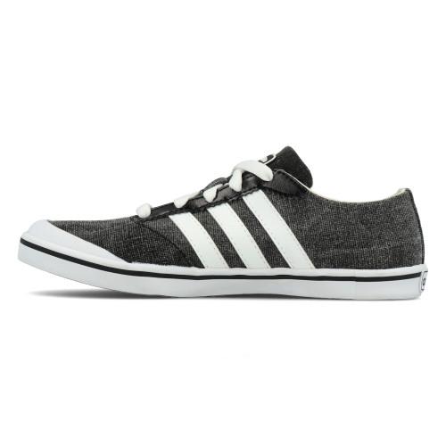 Adidas Slimsoll U45443