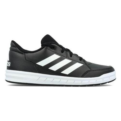 Adidas Altasport K D96871