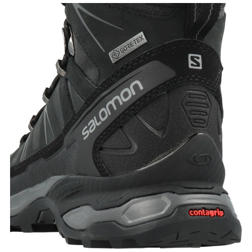 Salomon X Ultra Trek Goretex 404630