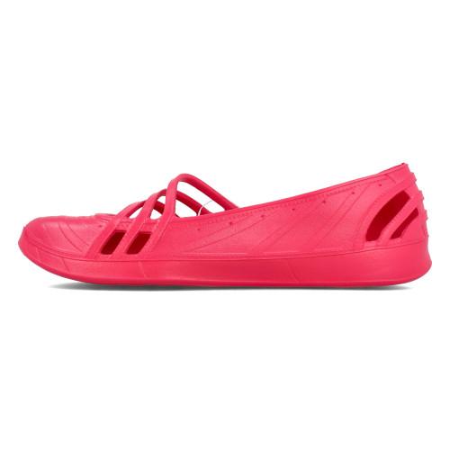 Балерини  Adidas QT Comfort Q26055