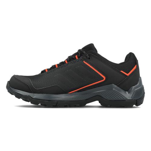 Adidas Terrex Estrail Goretex EF0449