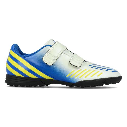 Детски Футболни Обувки Adidas Predito G65142