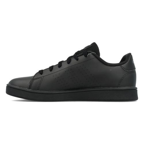 Adidas Advantage EF0212