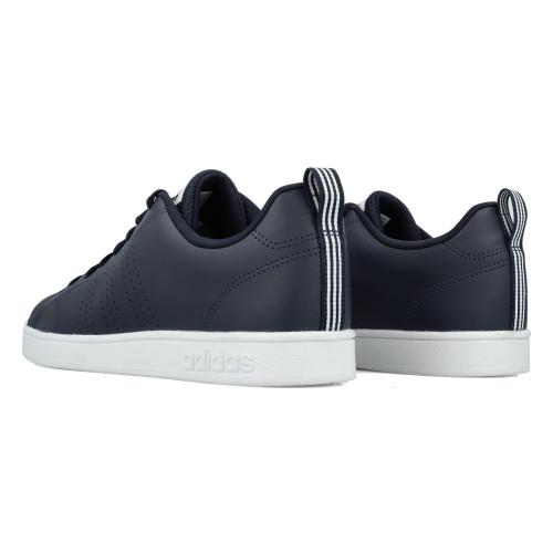 Adidas Advantage B43733