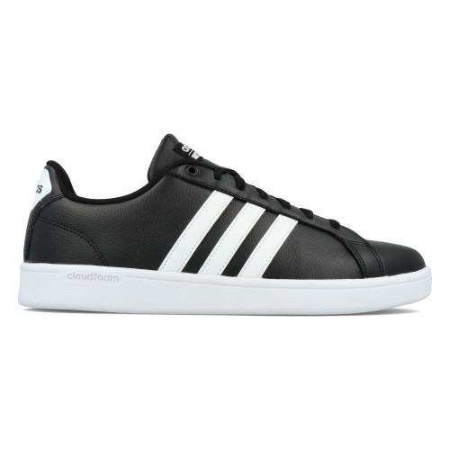 Adidas Advantage B74264