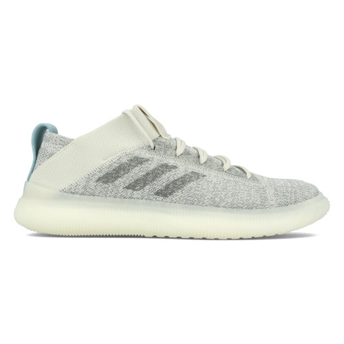 Adidas Pure Boost Trainer BB7212