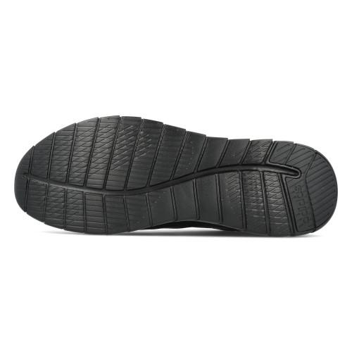 Adidas Asweerun F36333