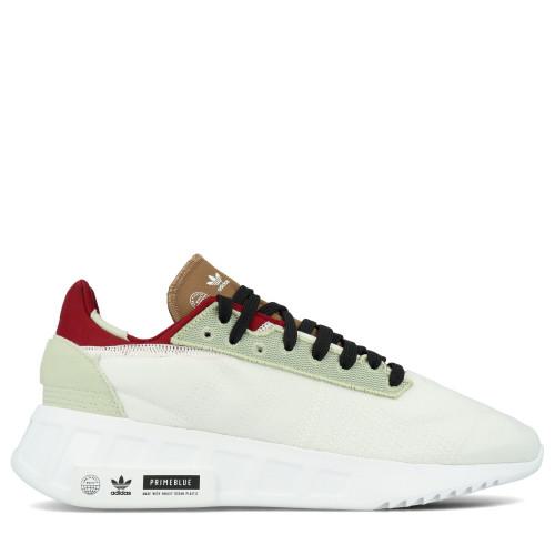Adidas Originals Geodiver Primeblue FZ4687