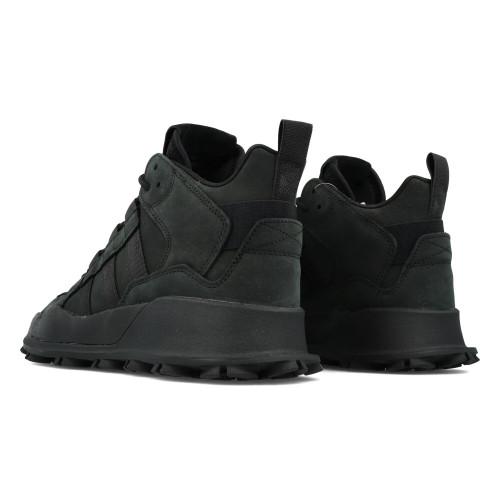 Adidas Originals F1.3 LE B28054