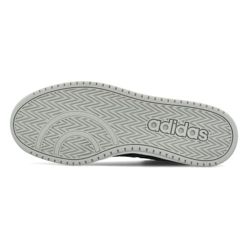 Adidas Hoops Mid 2.0 EE7379