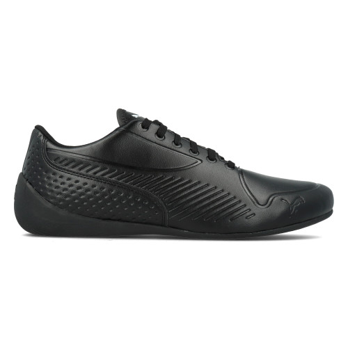 PUMA Drift Cat 7S Ultra 339862 01
