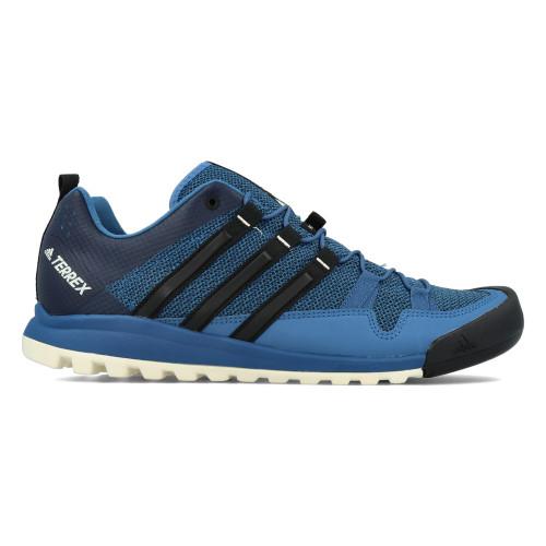 Adidas Terrex Solo BB5562