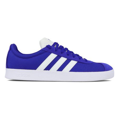 Adidas VL Court 2.0 EG8326