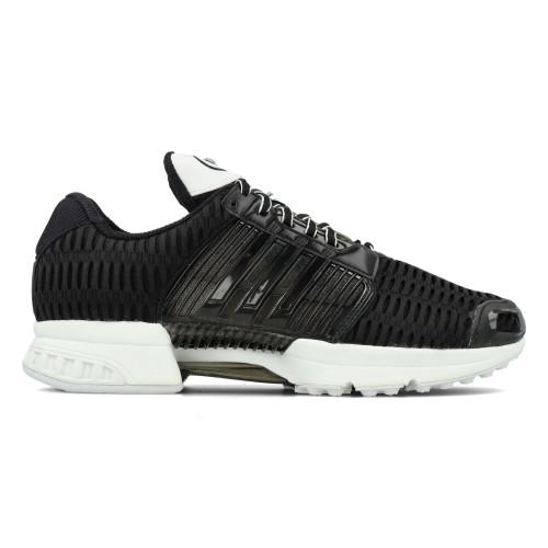 Adidas Climacool BA8572