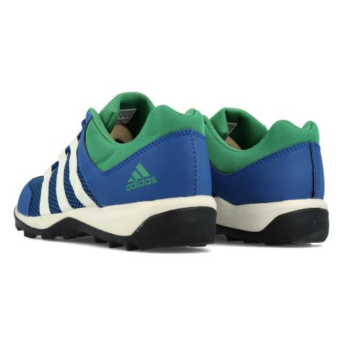 Детски Обувки Adidas Daroga Plus K AF6130