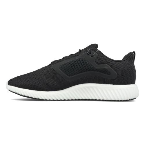 Adidas Climacool S80707