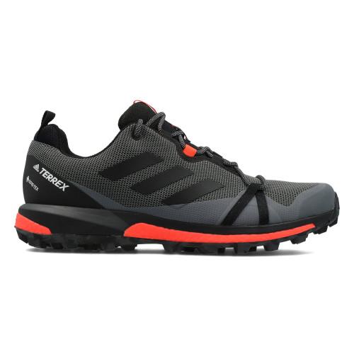 Adidas Terrex Skychaser Lt Goretex FV6828