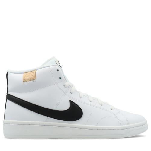 Nike Court Royale 2 MID CQ9179-100