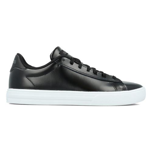Adidas Daily 2.0 F34751