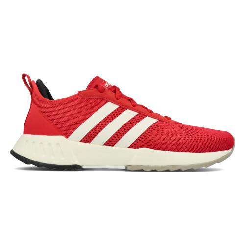 Adidas Phospere EG3492