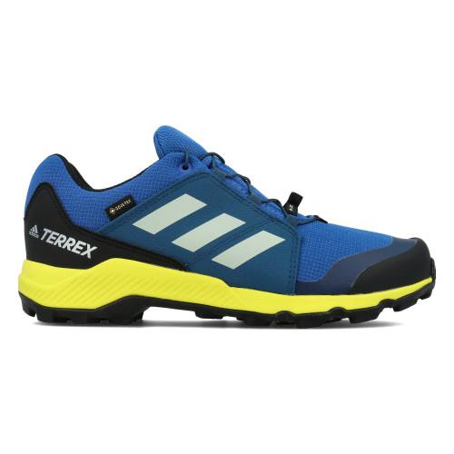 Adidas Terrex Goretex BC0599