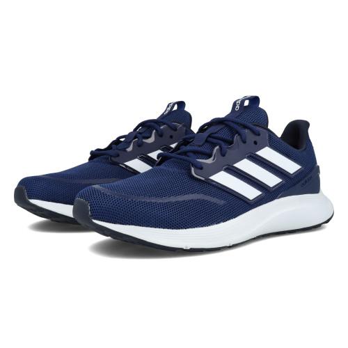 Adidas Energyfalcon EE9845