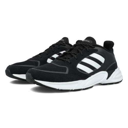 Adidas 90s Valasion EE9892