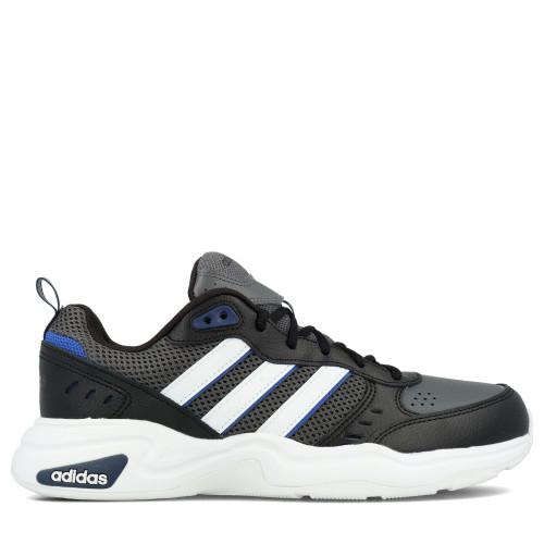 Adidas Strutter FY8161