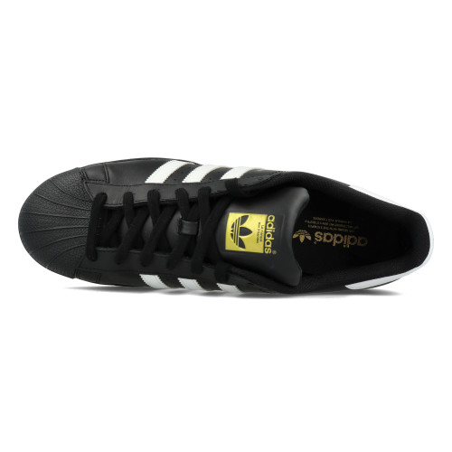 Adidas Superstar Foundation F27140