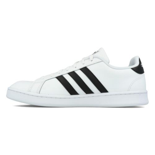 Adidas Grand Court F36392