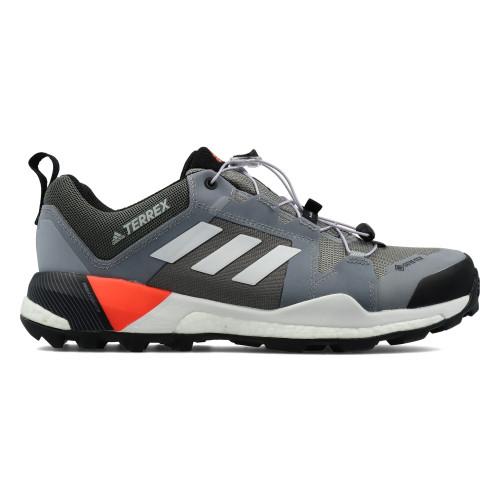 Adidas Terrex Skychaser XT Goretex EG2868